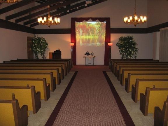 Fern Hill Funeral Home: 2208 Roosevelt St, Aberdeen, WA