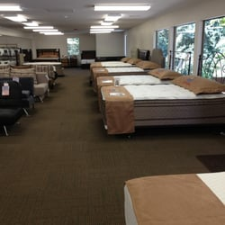 NW Sleeps 17 s Furniture Stores 2727 Westmoor Ct SW