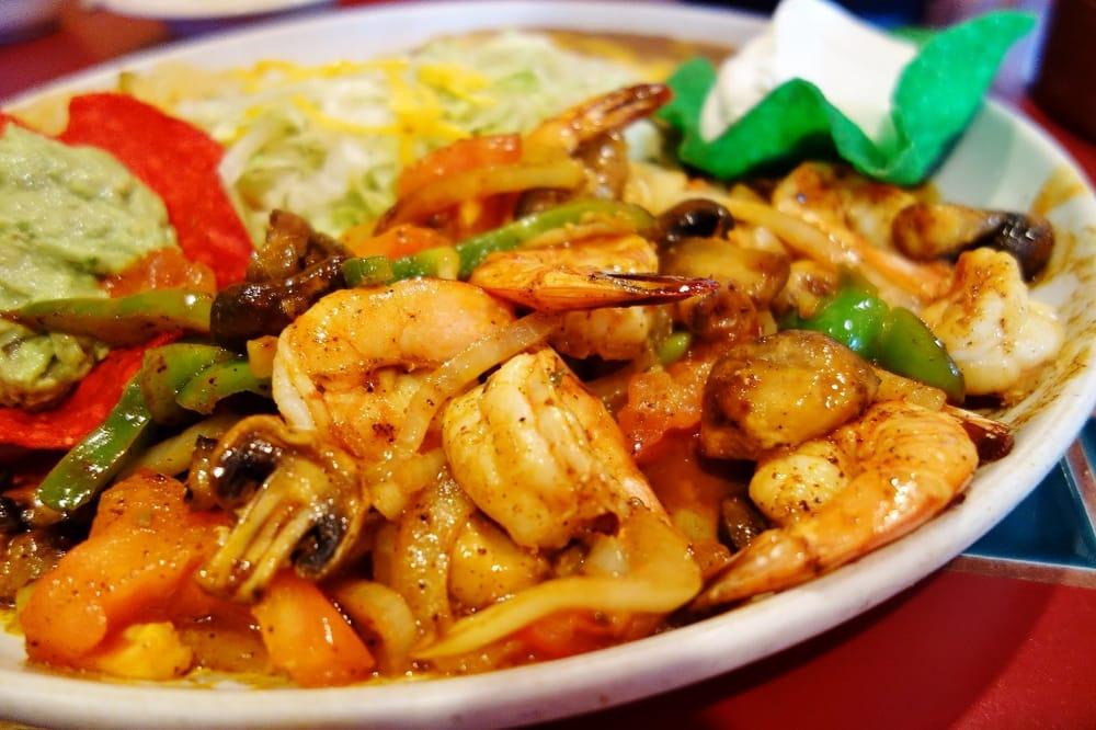 Puerto Vallarta Restaurant Near Me