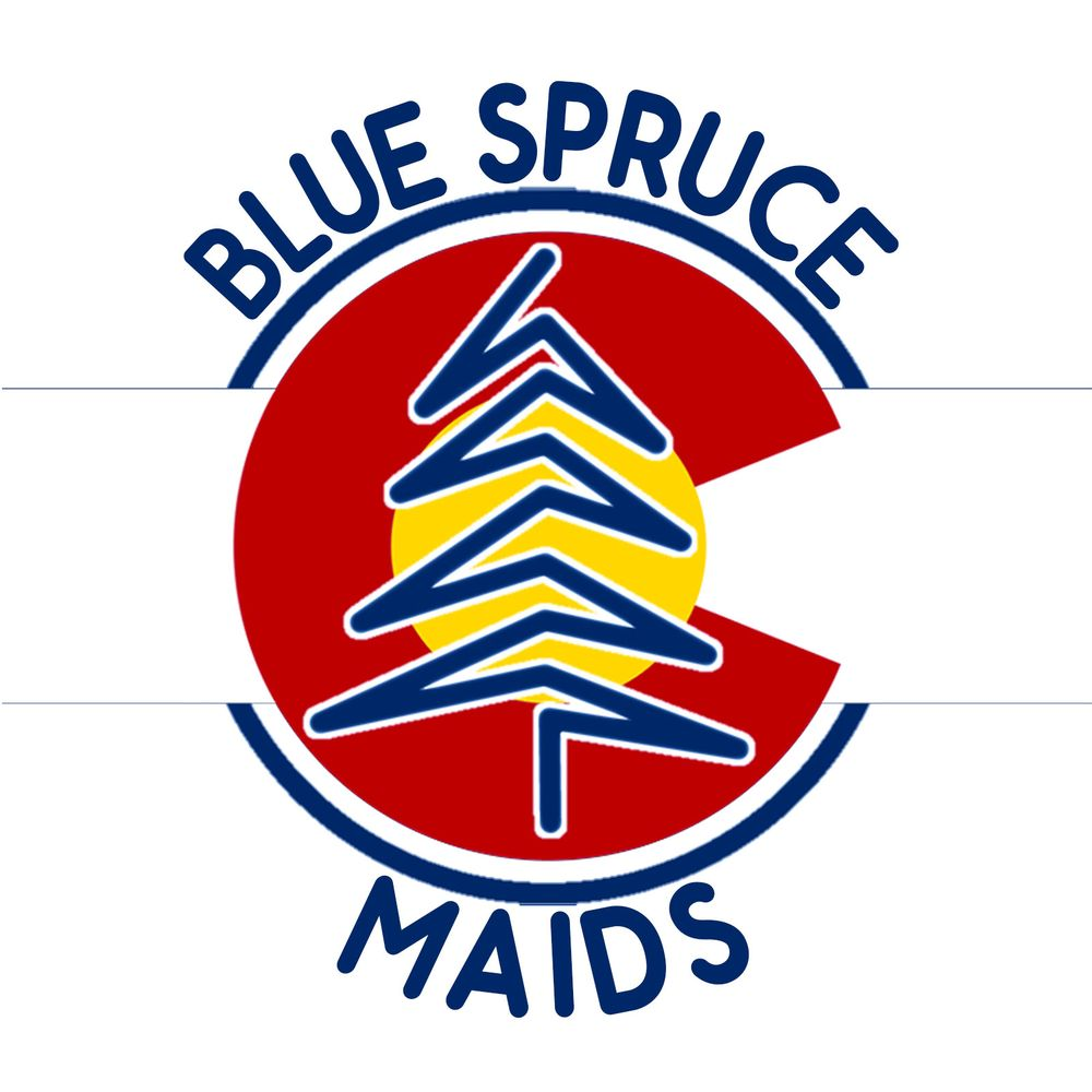 Blue Spruce Maids: Broomfield, CO