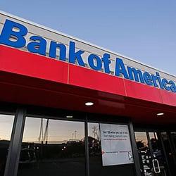 bank of america address dallas tx 75287