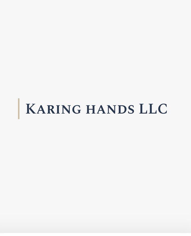 Karing Hands: Hebron, OH