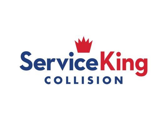 Service King Collision Lorton