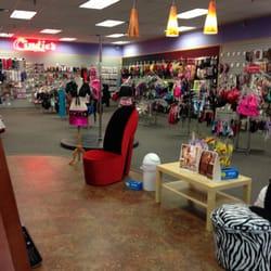 stores odessa midland texas adult novelty