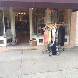 552d46ff Indigo Chic Boutique - CLOSED - Women's Clothing - 80 Main St, Cold ...