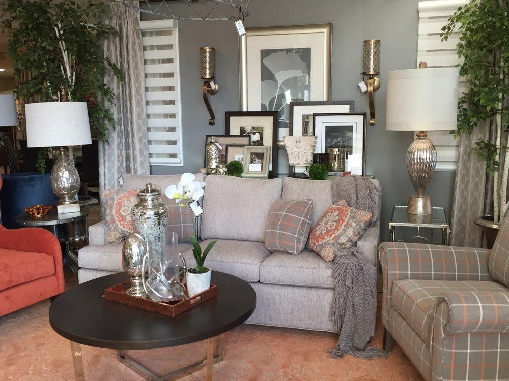Hepplewhite s 16 photos interior design 322 s main - Interior decorators rochester ny ...