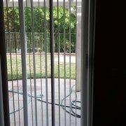 Superbe Get $25 Photo Of California Sliding Door Repair   Winnetka, CA, United  States ...