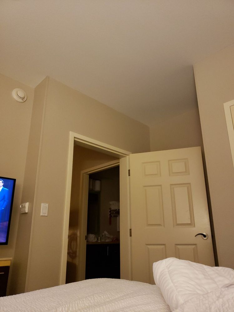 TownePlace Suites by Marriott Phoenix Goodyear
