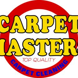 Carpet Masters Carpet Cleaning 4821 Carroll Rd Fort Wayne In