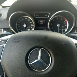 Photo Of Mercedes Benz Of Rochester   Rochester Hills, MI, United States