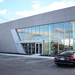 Audi Fort Myers Photos Reviews Auto Repair - Audi fort myers