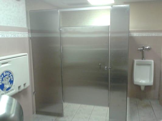 Knickerbocker Partition Hanse Ave Freeport NY Phone Number - Bathroom partitions dallas tx