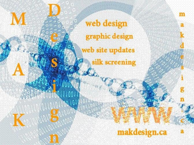 Mak Design: 111 Holmes Road, Kelowna, BC