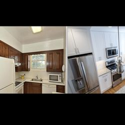 Kitchen Remodeling San Fernando Valley Experts - Get Quote ...