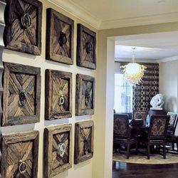 Photo Of Toucheu0027 Design Studio   Saint Petersburg, FL, United States