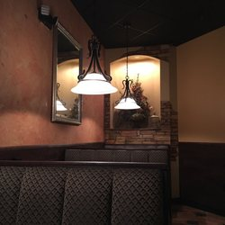 Photo Of Giovanni S Italian Restaurant Lake Mary Fl United States Eating In