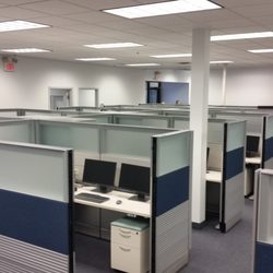 Photo Of Systems Furniture   Saint Paul, MN, United States. We Delivered And