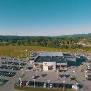 ... Photo Of Fox Toyota   Clinton, TN, United States