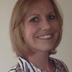 Laura Chesher Dc Chiropractors Toronto On Canada Yelp