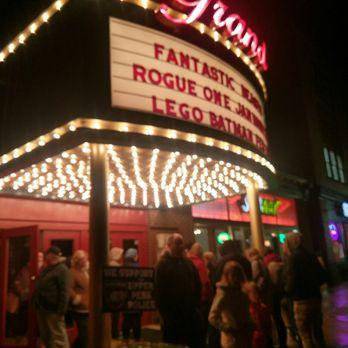 grand theater 30 photos amp 18 reviews cinemas 252