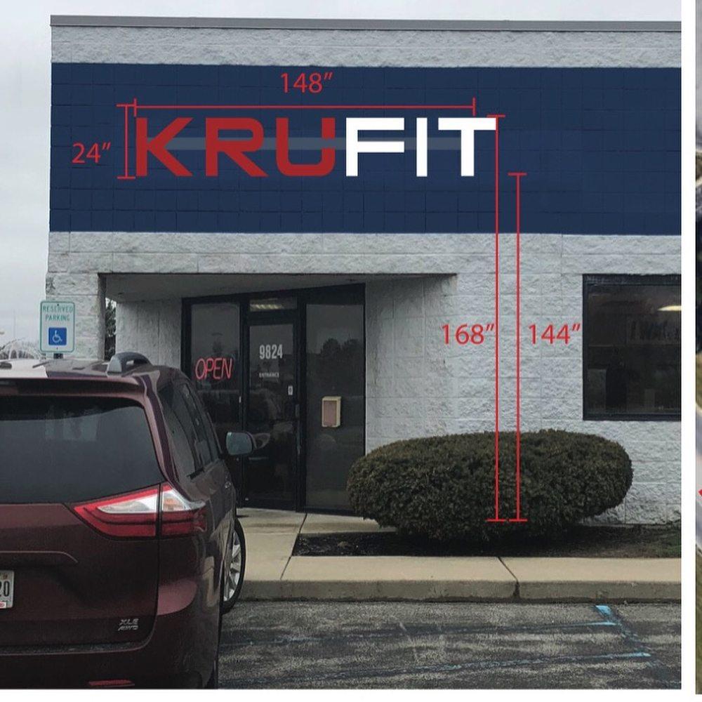 Photo of KruFit: Fishers, IN