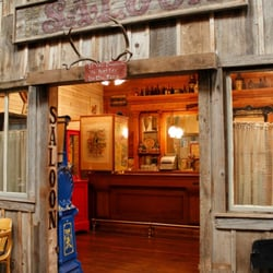 Ghost town museum gift shop 50 photos 31 reviews - Interior painting colorado springs ...