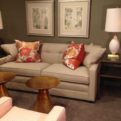 Beautiful Photo Of Noriega Furniture   San Francisco, CA, United States