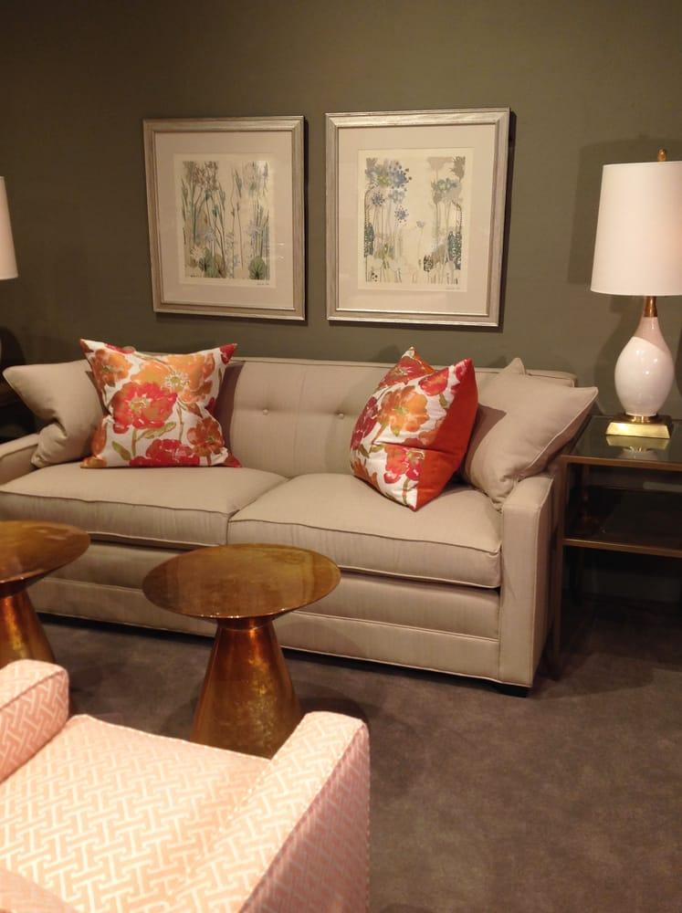 Noriega Furniture 28 s & 22 Reviews Furniture