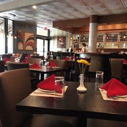 Photo Of Vedas Indian Restaurant Pleasanton Ca United States