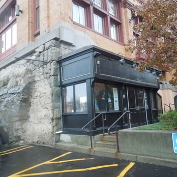 R r irish pub closed 39 photos 94 reviews pubs for 50 exchange terrace providence ri