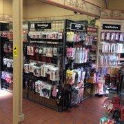 Sex toy store redwood city ca
