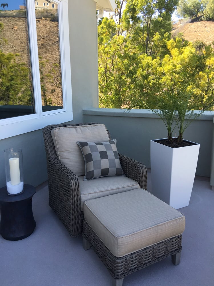 Patioworld 12 Photos Outdoor Furniture Stores 6021
