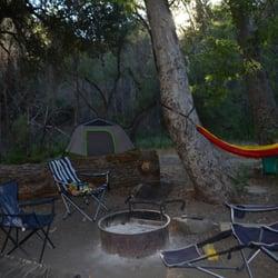 Ponderosa campground 38 photos 25 reviews hiking for Ponderosa cabins california