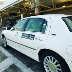Car Pick Up Service >> Pick Me Up Taxi Car Service Taxis 1078 Shadick Dr Orange City