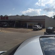 cvs pharmacy drugstores 801 w panola st carthage tx phone