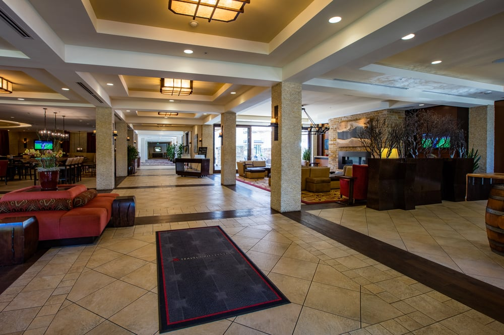 napa valley marriott hotel spa entrance yelp. Black Bedroom Furniture Sets. Home Design Ideas