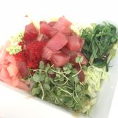 Mimi S Kitchen Food Truck Japanese