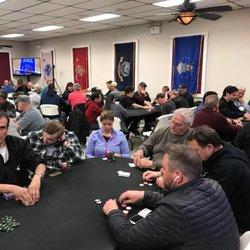 Rockford Charitable Games Association - 22 Photos & 11 Reviews