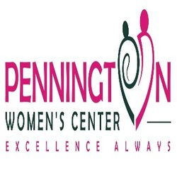 pennington women P&b classics, inspired by our collegiate line, gives fans the opportunity to show their colors anywhere.