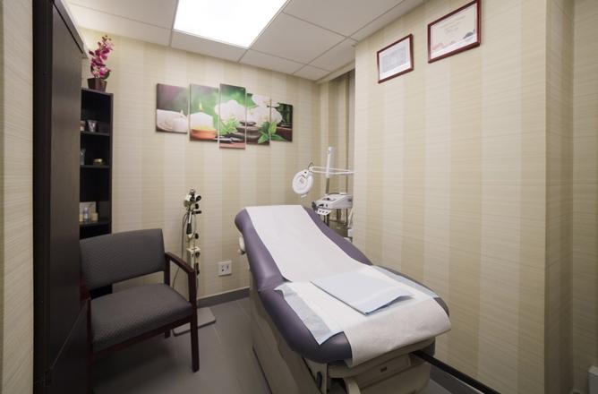 Rosh Maternal Fetal Medicine - 10 Photos & 89 Reviews