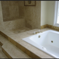 Oc Kitchen Bath Flooring Closed 11 Photos 18 Reviews