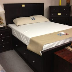 Modern Home Furnishing Furniture Stores Avenue Surrey - Bedroom furniture surrey bc