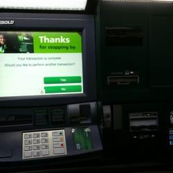 TD Bank - Banks & Credit Unions - 1045 Hwy 34 N, Matawan, NJ