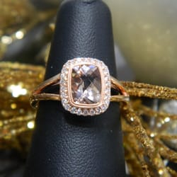 Photo Of Olde World Jewelers Fairview Heights Il United States