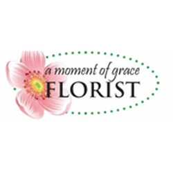 Moment Of Grace >> A Moment Of Grace Florists 500 Medical Dr Wentzville Mo