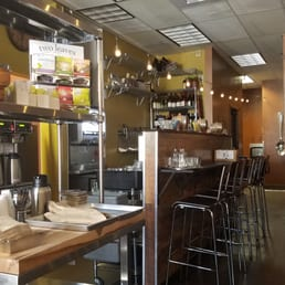 Photo Of Restore Kitchen   Redlands, CA, United States. Inside Kind Of Open