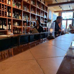 Photos For Westcity Sardine Kitchen Yelp