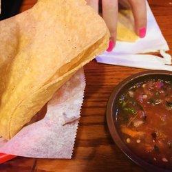 Super Mex Order Food Online 179 Photos 434 Reviews Mexican