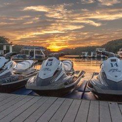 Lake Cumberland State Dock - 62 Photos & 16 Reviews
