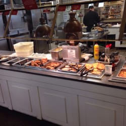 Photo Of Golden Corral Cincinnati Oh United States The Breakfast Buffet